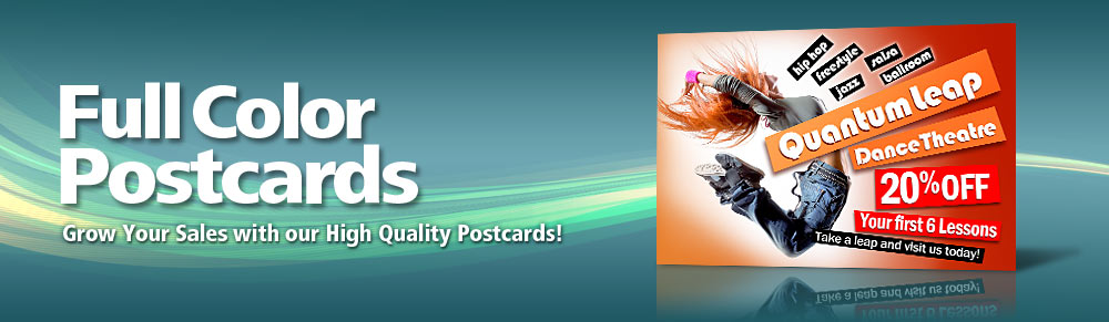welcome to best value online printing company high quality print
